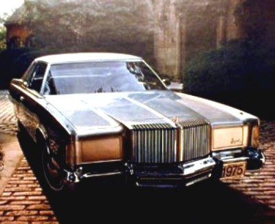 Image: 1975 Chrysler Imperial Crown Coupe