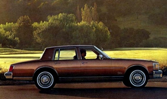 auctions 1978 cadillac seville. Cars Review. Best American Auto & Cars Review