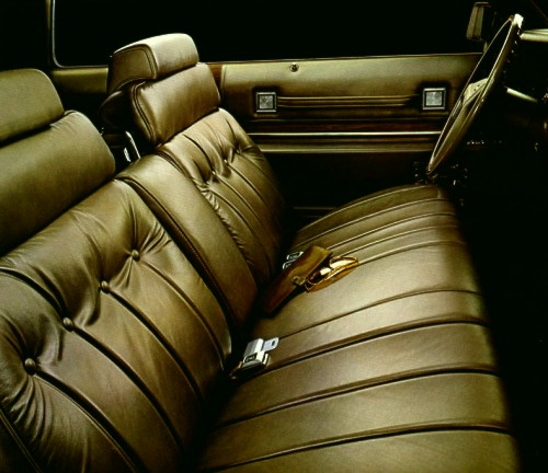 1973 cadillac interior trim. Black Bedroom Furniture Sets. Home Design Ideas