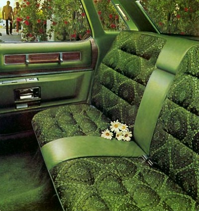 1975 cadillac interior trim. Black Bedroom Furniture Sets. Home Design Ideas