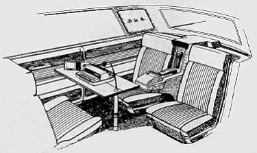 1966 Imperial Mobile Executive interior sketch.jpg