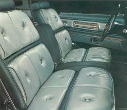 1976 continental mark iv interior trim. Black Bedroom Furniture Sets. Home Design Ideas