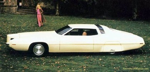 Used 1977 Ford Thunderbird For Sale  CarGurus