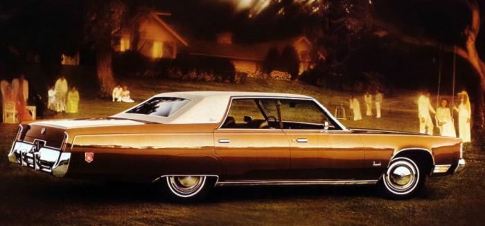 1974 Chrysler Imperial Contents | AUTOMOTIVE MILEPOSTS on 1985 chrysler lebaron, plymouth fury, dodge polara, chrysler gran fury, 1960 chrysler lebaron, chrysler lebaron convertible red, amc gremlin, chrysler new yorker, chrysler cordoba, 1975 chrysler lebaron, chrysler newport, chrysler pt cruiser car, chrysler k car limousine, plymouth valiant, chrysler lebaron 4 door, dodge monaco, 90 chrysler lebaron, 1931 chrysler lebaron, chrysler lebaron gts, dodge charger, lincoln continental, chrysler lebaron coupe, 1978 chrysler lebaron, chrysler town & country, chrysler 300 sedan, 1979 chrysler lebaron, 1987 chrysler lebaron, 1980 chrysler lebaron,