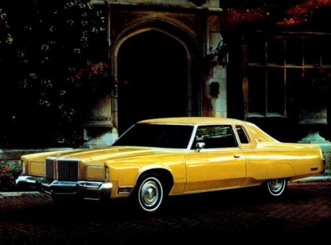 1988 chrysler new yorker with Imperial1975selections2 on Dodge Dakota Blower Motor Location furthermore Hershey 2013 A Vendre 10 000 Et Moins furthermore Sale furthermore Imperial1975selections2 likewise E.