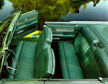 1962 lincoln continental interior trim. Black Bedroom Furniture Sets. Home Design Ideas