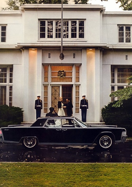 1965 lincoln continental production numbers specifications. Black Bedroom Furniture Sets. Home Design Ideas