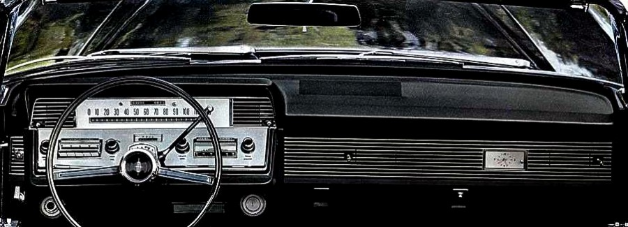 1966 lincoln continental contents automotive mileposts. Black Bedroom Furniture Sets. Home Design Ideas