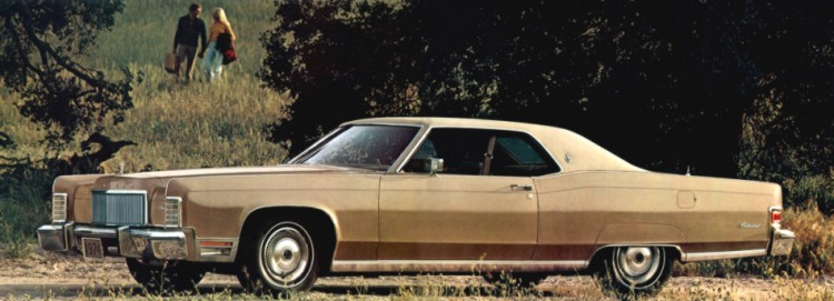 http://automotivemileposts.com/lincoln/images/1974/linc1974coupe_edit2.jpg
