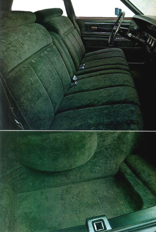 1974 lincoln continental town car and town coup. Black Bedroom Furniture Sets. Home Design Ideas