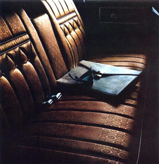1970 lincoln continental interior trim. Black Bedroom Furniture Sets. Home Design Ideas