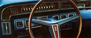 1970 lincoln continental automotive mileposts. Black Bedroom Furniture Sets. Home Design Ideas