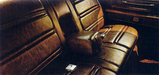 1972 lincoln continental town car. Black Bedroom Furniture Sets. Home Design Ideas