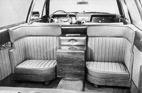 1965 lincoln continental wiring harness free download. Black Bedroom Furniture Sets. Home Design Ideas