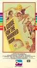 A Guide For the Married Man (VHS)