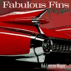 Fabulous Fins of the Fifties