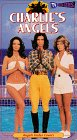 Charlie's Angels 2: Angels Under Covers (VHS)