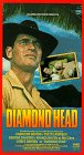 Diamond Head (VHS)