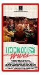 Doctors' Wives (VHS)