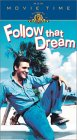 Follow That Dream (VHS)