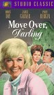 Move Over, Darling (VHS)