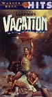 National Lampoon's Vacation (VHS)