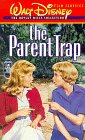 The Parent Trap (VHS)