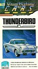 (VHS) Visual History of Cars - Thunderbird