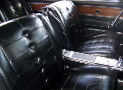 riv1963blackleather_thumb.jpg