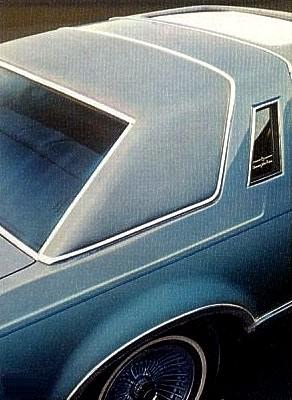 1978 ford thunderbird diamond jubilee edition car for sale blue.