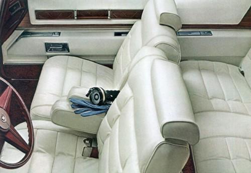 1976 cadillac eldorado interior trim. Black Bedroom Furniture Sets. Home Design Ideas