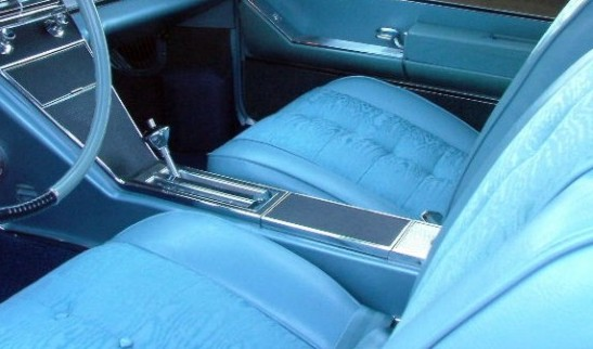 1963 buick riviera interior trim. Black Bedroom Furniture Sets. Home Design Ideas